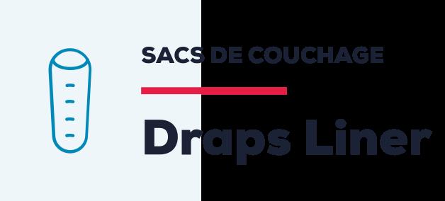 Draps Liner