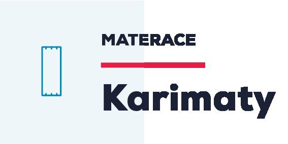 Karimaty