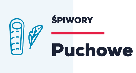 Puchowe