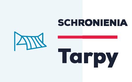 Tarpy